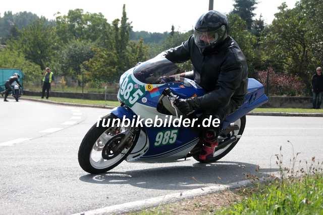 10. Weidaer Dreieck-Bergpreis 2015_0077