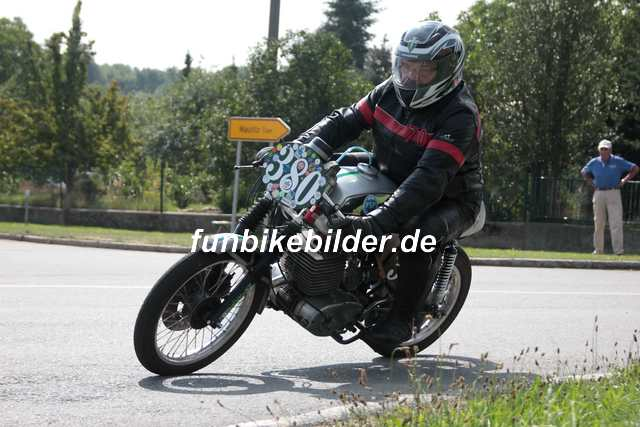 10. Weidaer Dreieck-Bergpreis 2015_0082