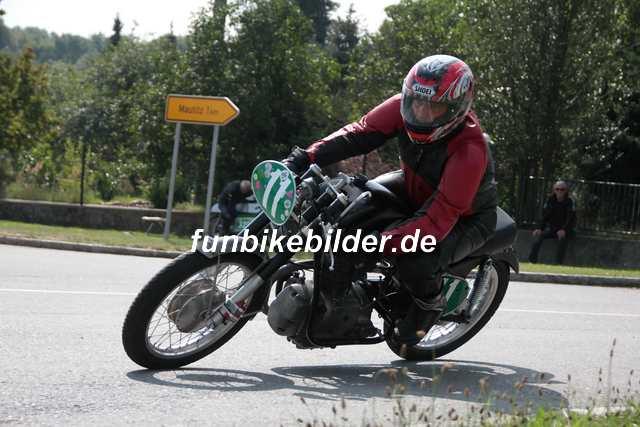 10. Weidaer Dreieck-Bergpreis 2015_0088