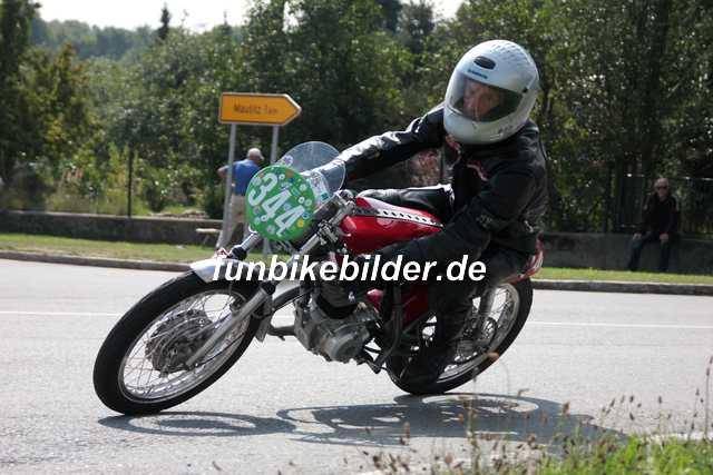 10. Weidaer Dreieck-Bergpreis 2015_0089