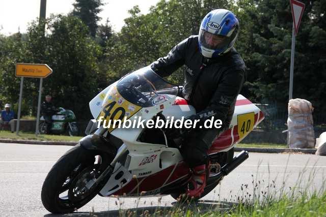 10. Weidaer Dreieck-Bergpreis 2015_0108