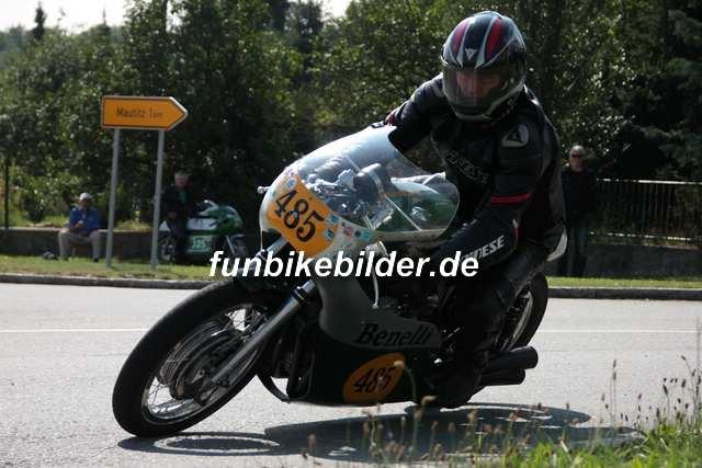 10. Weidaer Dreieck-Bergpreis 2015_0113