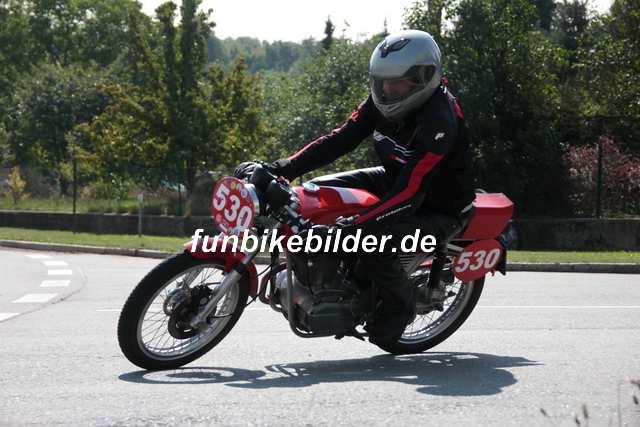 10. Weidaer Dreieck-Bergpreis 2015_0122