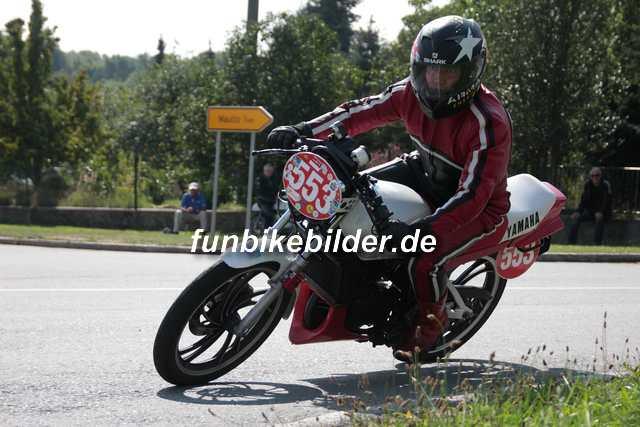 10. Weidaer Dreieck-Bergpreis 2015_0123