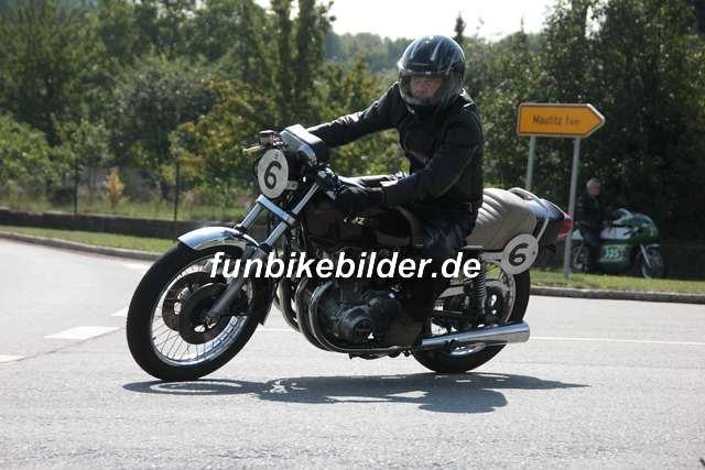 10. Weidaer Dreieck-Bergpreis 2015_0129