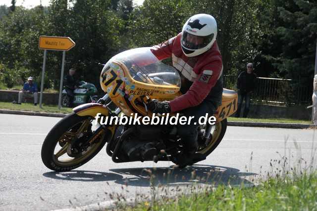 10. Weidaer Dreieck-Bergpreis 2015_0138