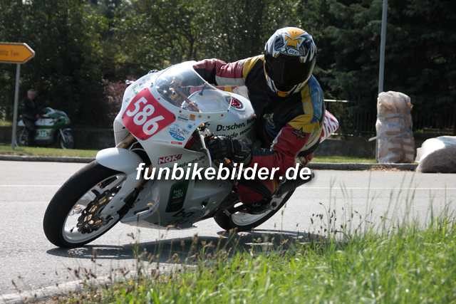 10. Weidaer Dreieck-Bergpreis 2015_0141