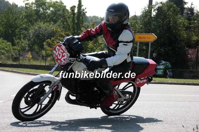 10. Weidaer Dreieck-Bergpreis 2015_0142