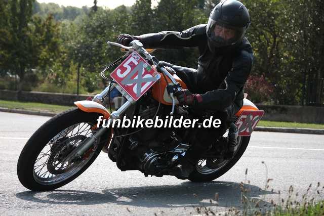 10. Weidaer Dreieck-Bergpreis 2015_0146