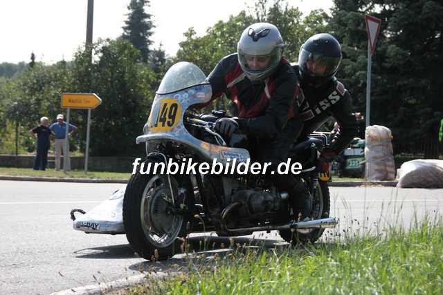 10. Weidaer Dreieck-Bergpreis 2015_0156