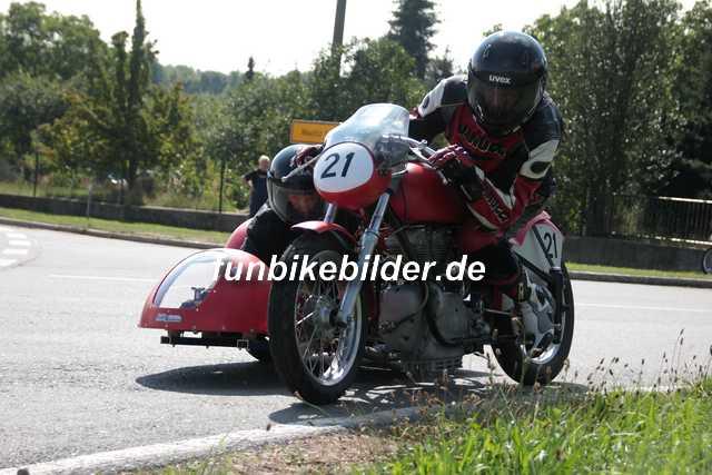 10. Weidaer Dreieck-Bergpreis 2015_0160