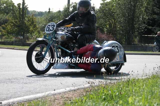 10. Weidaer Dreieck-Bergpreis 2015_0161