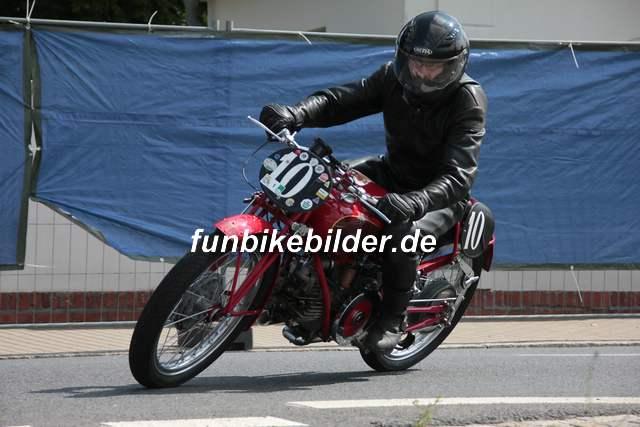 10. Weidaer Dreieck-Bergpreis 2015_0165