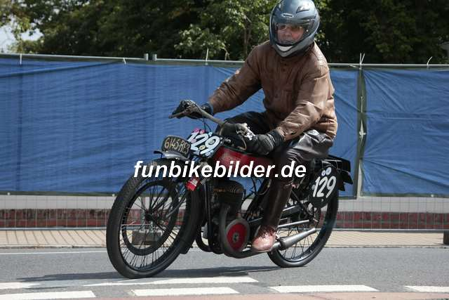 10. Weidaer Dreieck-Bergpreis 2015_0167