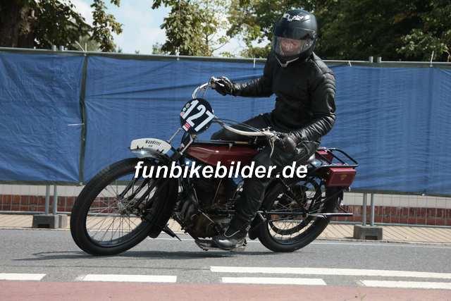 10. Weidaer Dreieck-Bergpreis 2015_0168