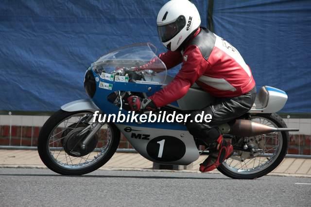 10. Weidaer Dreieck-Bergpreis 2015_0177