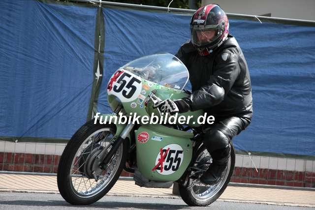10. Weidaer Dreieck-Bergpreis 2015_0180