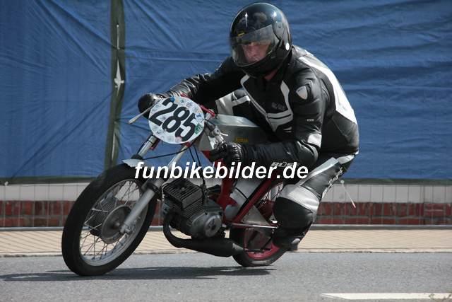 10. Weidaer Dreieck-Bergpreis 2015_0181
