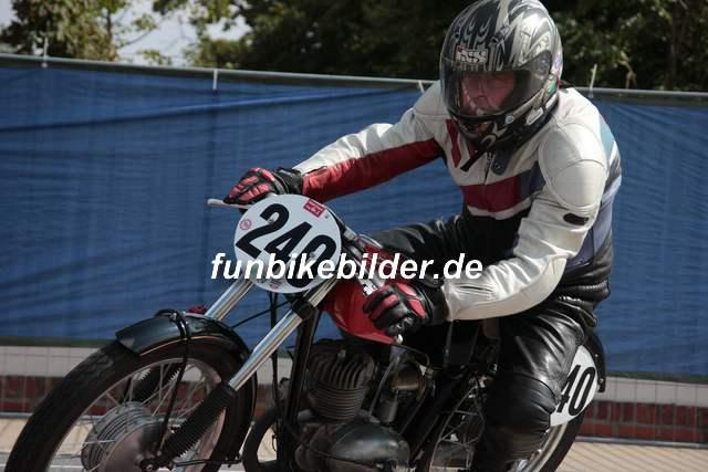 10. Weidaer Dreieck-Bergpreis 2015_0188