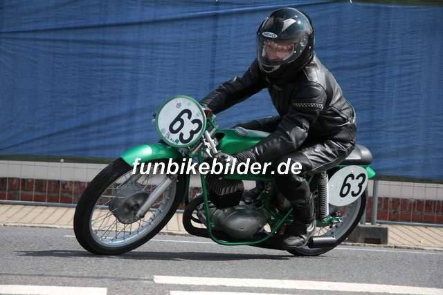 10. Weidaer Dreieck-Bergpreis 2015_0190