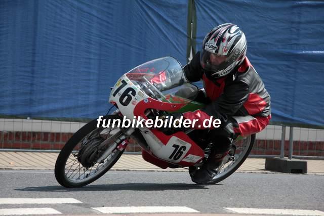 10. Weidaer Dreieck-Bergpreis 2015_0195