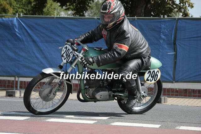 10. Weidaer Dreieck-Bergpreis 2015_0206