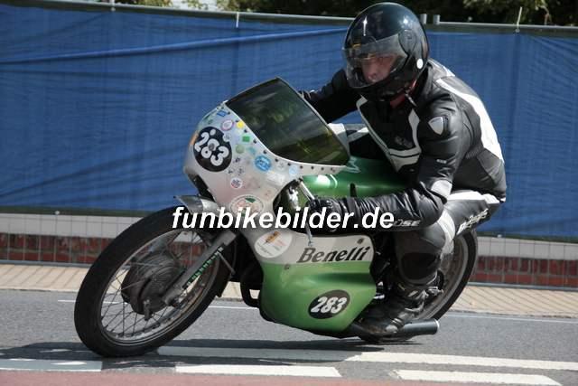 10. Weidaer Dreieck-Bergpreis 2015_0208