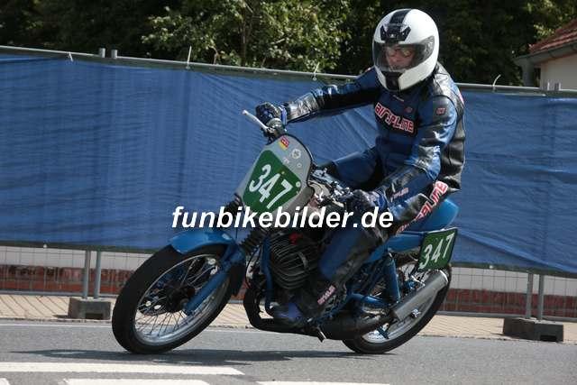 10. Weidaer Dreieck-Bergpreis 2015_0210