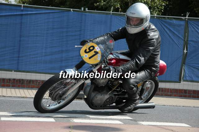 10. Weidaer Dreieck-Bergpreis 2015_0211