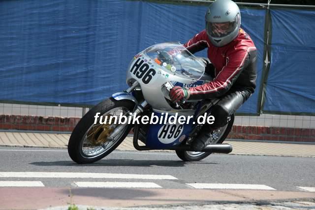 10. Weidaer Dreieck-Bergpreis 2015_0227