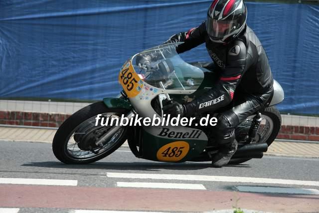 10. Weidaer Dreieck-Bergpreis 2015_0262