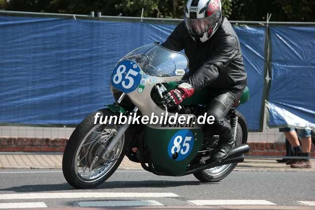 10. Weidaer Dreieck-Bergpreis 2015_0264