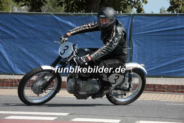 10. Weidaer Dreieck-Bergpreis 2015_0274