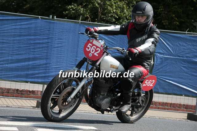 10. Weidaer Dreieck-Bergpreis 2015_0296
