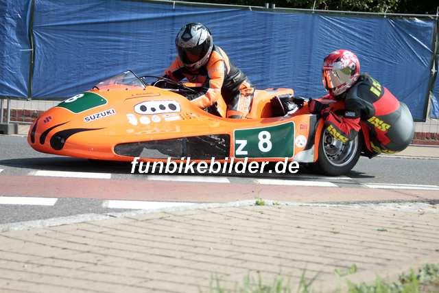 10. Weidaer Dreieck-Bergpreis 2015_0303