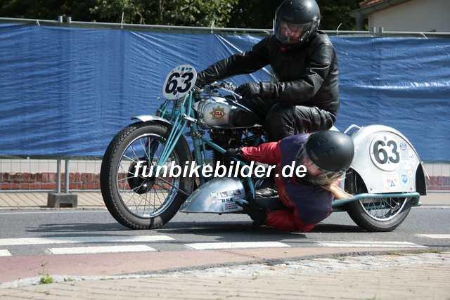 10. Weidaer Dreieck-Bergpreis 2015_0311