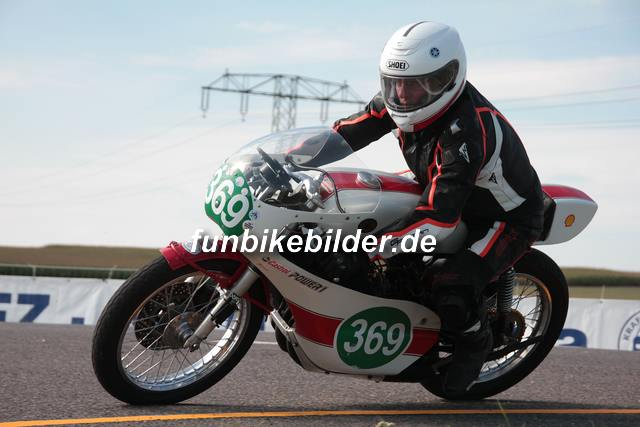 10. Weidaer Dreieck-Bergpreis 2015_0315