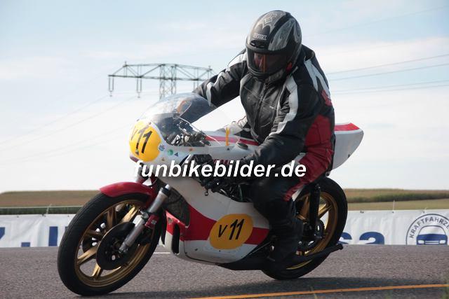10. Weidaer Dreieck-Bergpreis 2015_0319