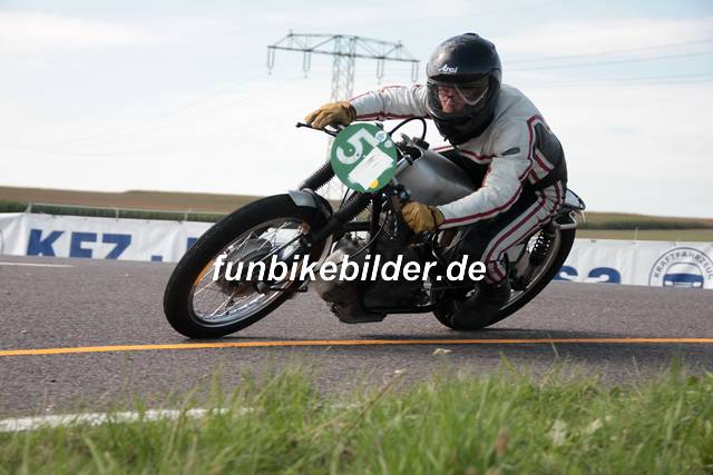 10. Weidaer Dreieck-Bergpreis 2015_0320