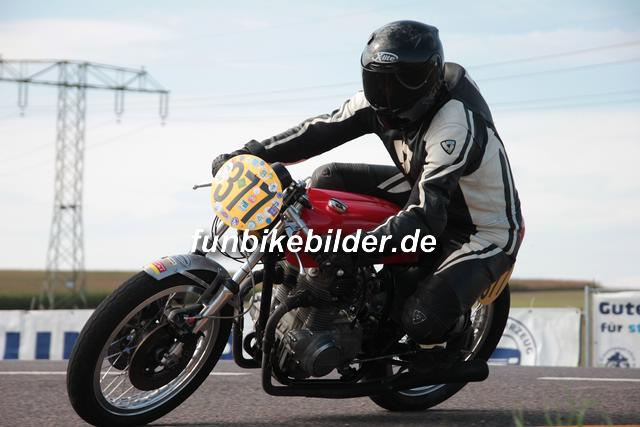 10. Weidaer Dreieck-Bergpreis 2015_0332