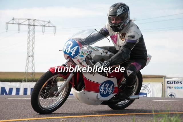 10. Weidaer Dreieck-Bergpreis 2015_0339
