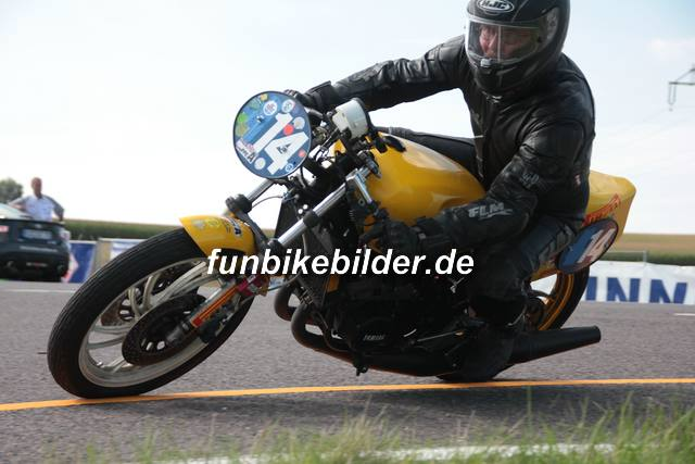 10. Weidaer Dreieck-Bergpreis 2015_0342