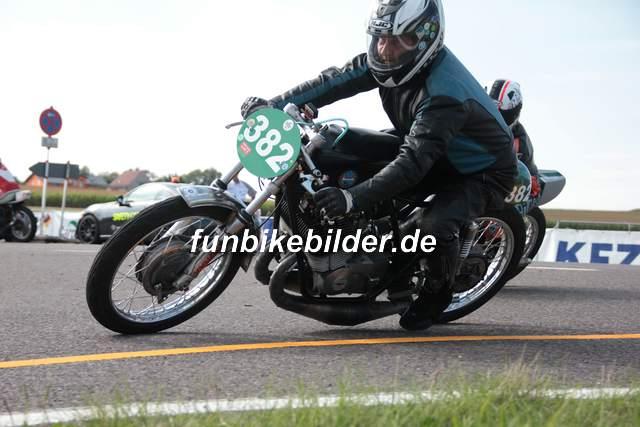 10. Weidaer Dreieck-Bergpreis 2015_0348