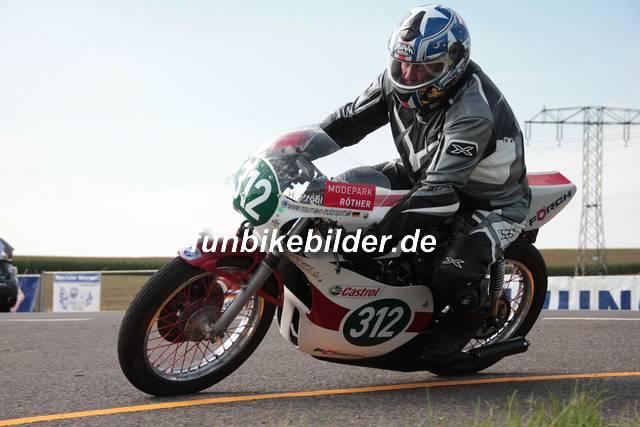 10. Weidaer Dreieck-Bergpreis 2015_0356