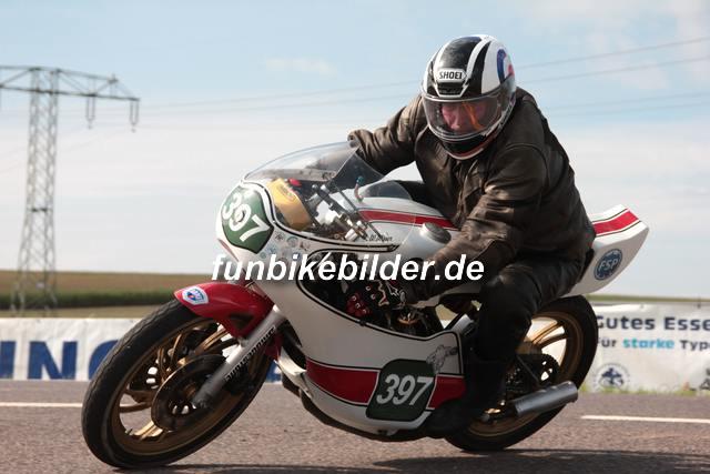 10. Weidaer Dreieck-Bergpreis 2015_0363