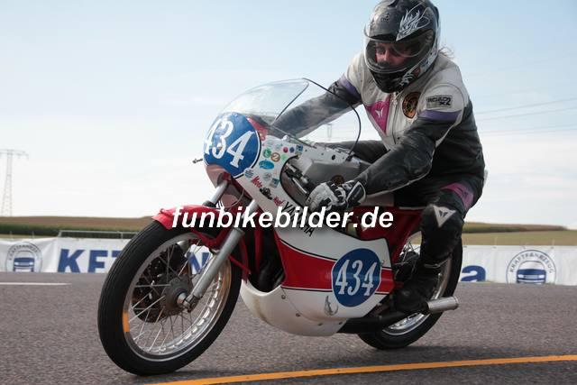 10. Weidaer Dreieck-Bergpreis 2015_0370