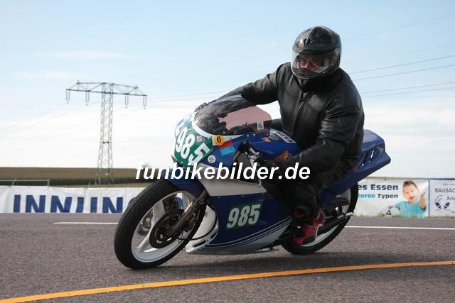 10. Weidaer Dreieck-Bergpreis 2015_0373