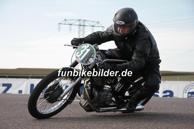 10. Weidaer Dreieck-Bergpreis 2015_0378