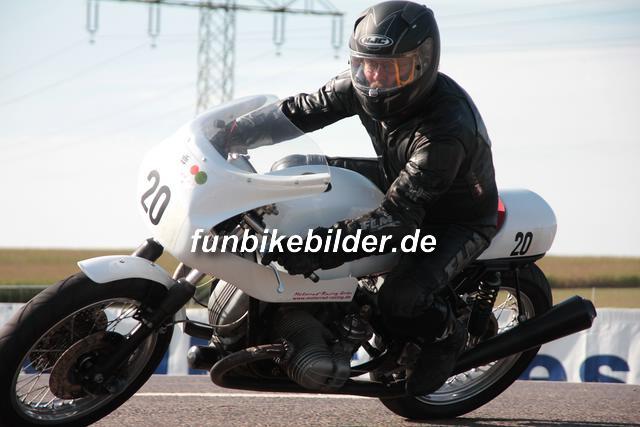 10. Weidaer Dreieck-Bergpreis 2015_0387