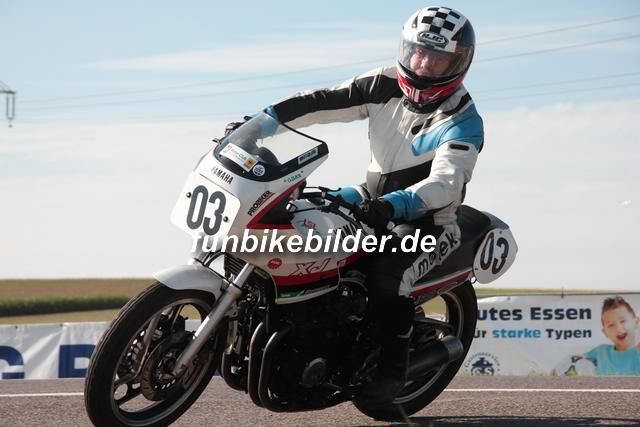10. Weidaer Dreieck-Bergpreis 2015_0401